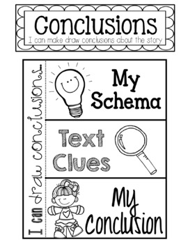 Tomas Rivera First Grade Journeys Print and Go Activities