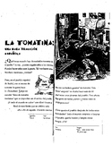 Tomatina Article- Bundle- Buy with Tomatina Powerpoint