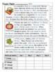 Tomato Plants - Plant Fluency
