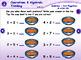 Tomato Soup Theme - Traditional Math & Language Arts - Smart Notebook