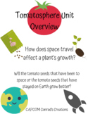 Tomatosphere Unit Overview