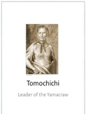 Tomochichi Interactive PowerPoint
