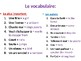 Tone Deaf French Screenshot BookTalk Presentation