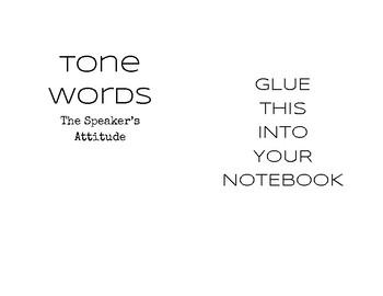 Tone Foldable