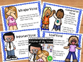 Tones of My Voice