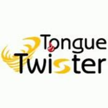 Tonge Twister Medley