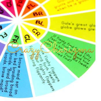 ESL Activities for Beginners Speech and Language Activities