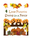 Tons of Fun Fall/Autumn Worksheets and Class Decor Ideas!