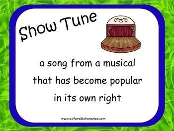 Tony Bennett: Musician in the Spotlight