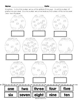 Too Many Balloons by Catherine Matthias, Guided Reading Lesson Plan Level D