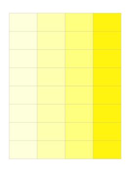 Toolbox Labels Emojis (EDITABLE)