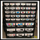 Toolbox Labels To Match Any Decor!