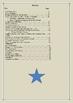 Toolkit: GCSE English Language Paper 8700 Paper 1 AO2; Que