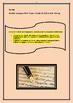 Toolkit GCSE English Language Paper 8700 Paper 1 AO5 and AO6 Writing