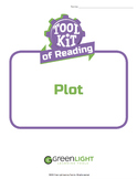 Toolkit of Reading: Plot