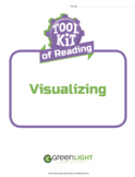 Toolkit of Reading: Visualizing