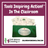Tools Inspiring Action!™ In The Classroom