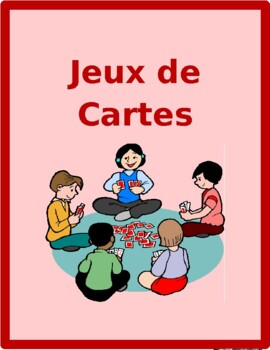 Tools in French Maison Vocabulary Concentration games