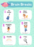 Toontastic Resource