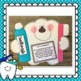 Dental Health Tooth Craft