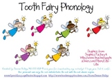 Tooth Fairy Phonology - Speech Therapy