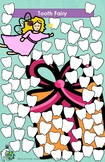 Tooth Fairy Posters Set of 3