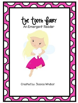 Tooth Fairy Reader