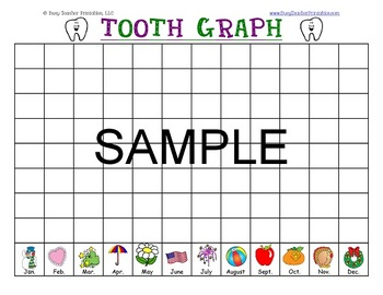 Tooth Graph