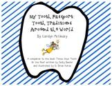 Tooth Passport (using CC Exemplar Text)