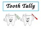 Tooth Tally