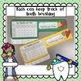 Toothbrush Chart for Dental Health