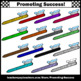Toothbrush Clipart, Toothpaste, Brushing Teeth Commercial Use SPS