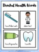 Toothbrushing Made Easy: Metaphor Social Story
