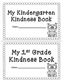 Tootle Books (Spreading Kindness in the Classroom)