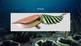 Top 10 Predators Of The Cambrian Era