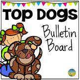 Top Dogs - Bulletin Board