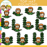 Top Hat Counting