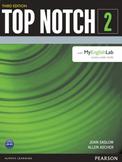 Top Notch 2 Third Edition Final Exam