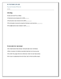 Top Notch Fundamentals Third Edition Unit 8 to 14 Test