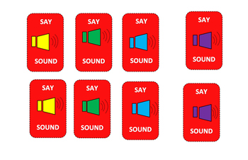 Top Pet:  Preschool to Kindergarten Letter Sound/Recognition and Word Game