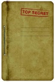 Top Secret: A Hands-On Cold War Espionage Project