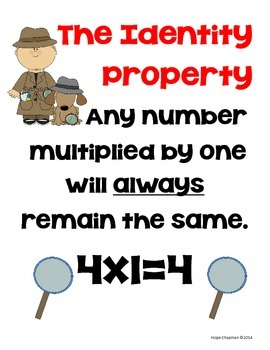Top Secret Multiplication Tricks