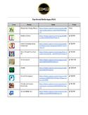 Top Social Skills Apps 2016