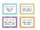 Top-Ten Task Cards