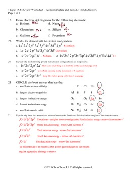 Drawing To Scale Worksheets Pdf Topic  Cc Review Worksheet Answers By Chez Chem  Tpt Act Vocabulary Worksheets Pdf with Food Inc Worksheet Answers Excel Topic  Cc Review Worksheet Answers World Time Zones Worksheet