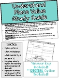 Topic 1: Understand Place Value