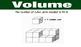 Topic 16 enVision Vocabulary Grade 3