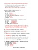 Topic 2 CC Worksheet D answers