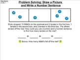 Topic 2 - Envision Math (Common Core) - 2nd Grade
