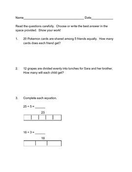 Topic 2 Quiz